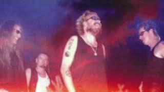 MSG - Be Aware Of Scorpions FULL ALBUM
