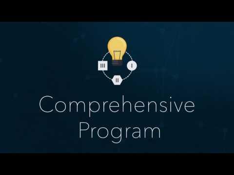 知名孵化器/加速器 F10 Fintech-2018產品原型 加速器計劃開放申請