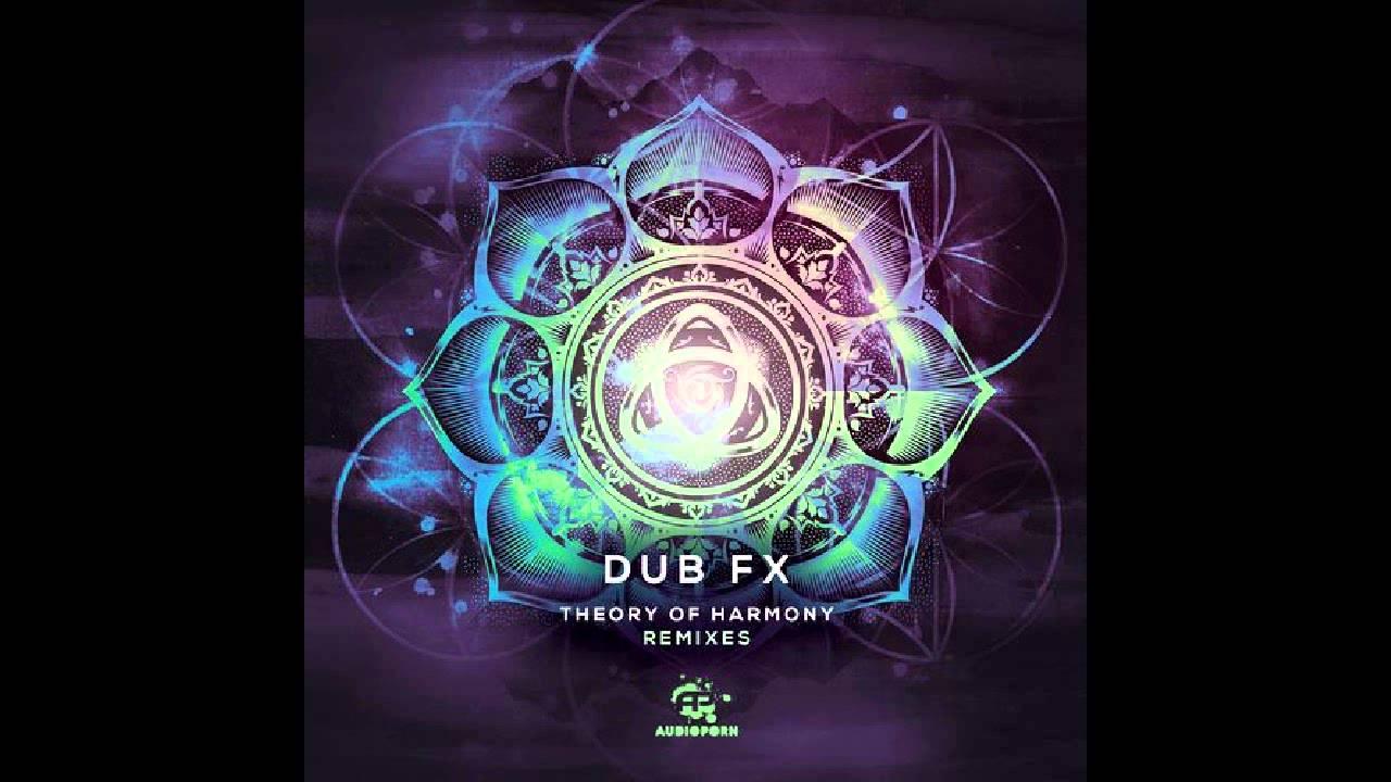 Download dub fx theory of harmony www. Sorotochi. Ml.