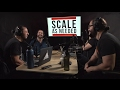Scale As Needed Podcast 30 (Full Episode): You Can't Get Better At Everything By Doing Anything