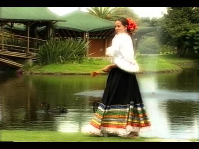 colombia-es-amor-wiltopa