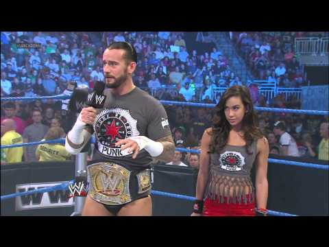KoOoRa CoM WWE Friday Night Smackdown 2012 06 15 1080p HDTV x264 By MASHA ERA 1 clip0