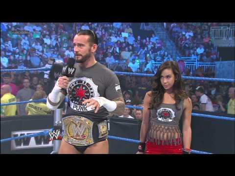 KoOoRa CoM WWE Friday Night Smackdown 2012 06 15 1080p HDTV x264  MASHA ERA 1 clip0
