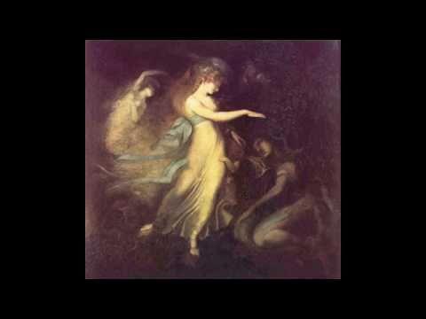 Schubert, Impromptu in A flat major, D 935 (Alexander Lonquich)
