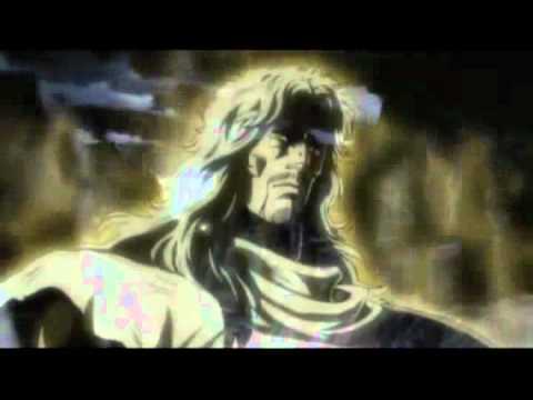 Toki - Il Salvatore (Ken il Guerriero)