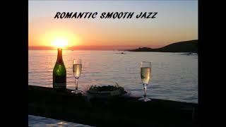 2133 Smooth 70s Summer Beach Waves Funky Love & Sex Groove Theme Cm 96 Bpm 3 Yamaha E Cello Solos