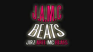 instrumental Rap R&B olvidame-Jirz Arte Mc Beats (uso libre)