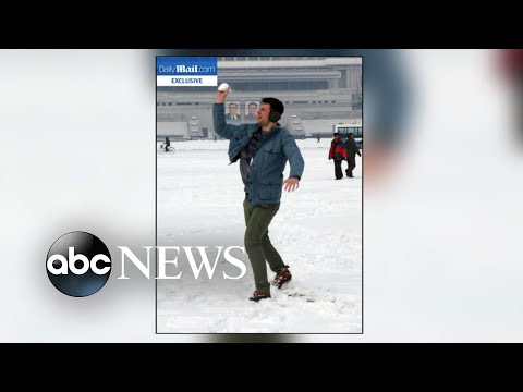 US student's death after North Korea release raises questions