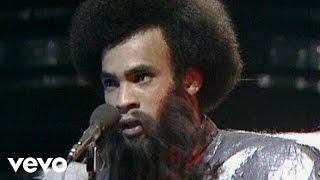 Boney M. - Rasputin (BBC Top Of The Pops 25.12.1978) (VOD)