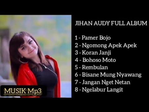 jihan-audy-full-album-terbaru-2019