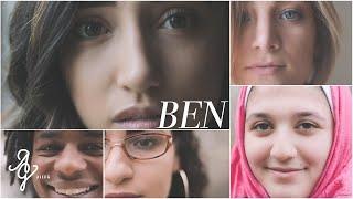 Ben   Alex G (Official Music Video) - With Fans!