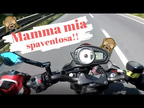 Sc Project Vs Mivv Funnydogtv