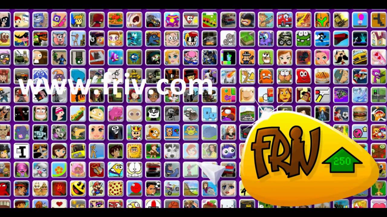 123 kids games - Play fun free online games for kids to play