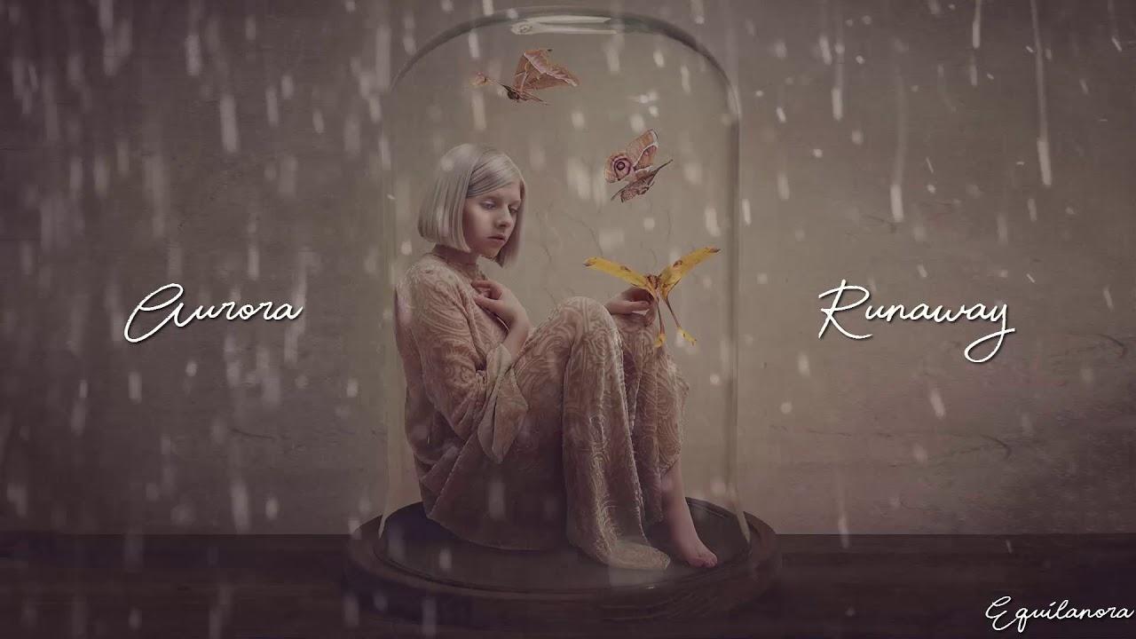 Aurora - Runaway (Audio) - YouTube