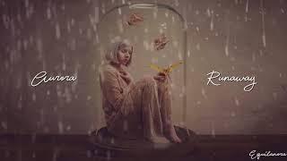 Aurora - Runaway (Audio)