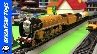 Model Trains - Thomas & Friends and More - HO/OO Scale
