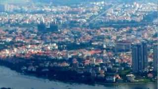 видео Авиабилеты Киев - Ханой