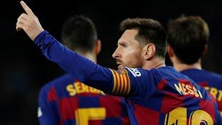FC Barcelone Real Madrid le Clasico plus qu un simple match de football