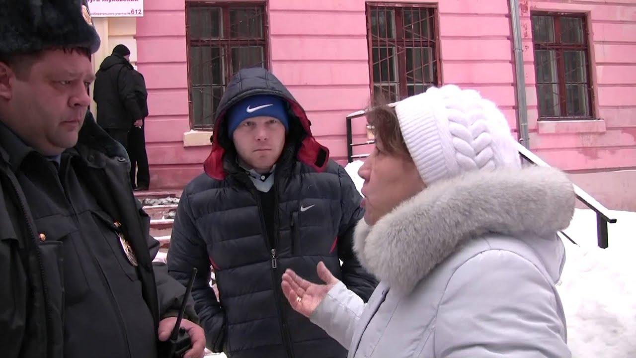 Русская жополизка онлайн