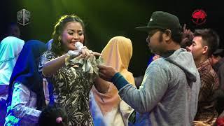 Download DIAN ANIC-KULIT KETEMU KULIT.ANICA NADA MALAM 03 AGUSTUS 2019.LEMAH ABANG.CIREBON Mp3