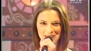 Spice Girls Funny and Cute Moments Part 3.mp3