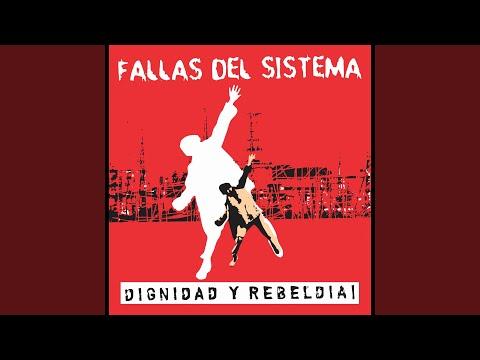 contra-el-fascismo