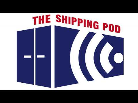 Episode 05 - Shipping Terms of Endearment