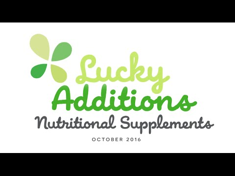 october-2016-new-nutritional-supplements-showcase-|-lucky-additions