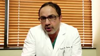 What Alternatives Are There for Liposuction? Liposuction Alternatives Thumbnail