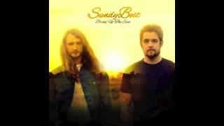 "Sundy Best - Bring Up The Sun - ""Smoking Gun"" (Audio)"
