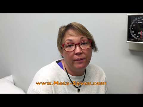 Rockport Forearm Lipoma Excison Part 1