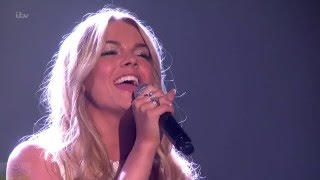 The X Factor UK S12E27 Live Shows Week 7 Finals Louisa Johnson Full