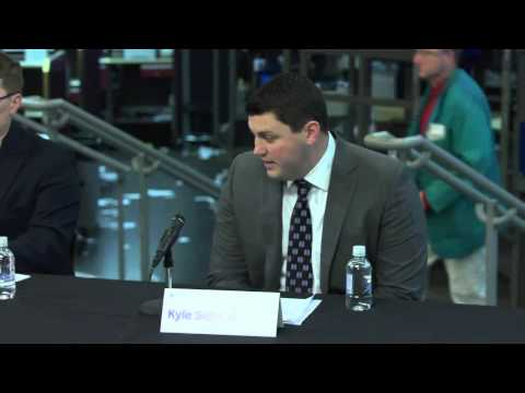 February 7, 2013: Ask the Analysts - USDA Reports