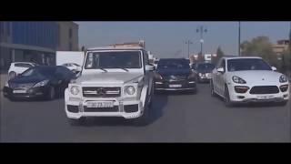 ENVER FENER/ 2018 AZERİ REMİX / ARABADA DİNLECEK KOPMALIK ŞARKILAR/BASLI/HAREKETLİ