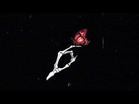 "FREE | Billie Eilish x XXXtentacion Type Beat ft. Lil Peep ""What If"" | Prod. TundraBeats"