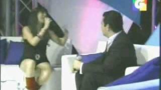 Baixar Faby en Guate esta sonando (parte 3)