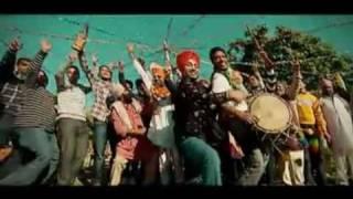 Punjabi Bhangra Song Selection Part 1 HD video