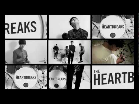 The Heartbreaks - We May Yet Stand A Chance