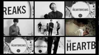 The Heartbreaks - Polly (Official Video)