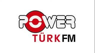 Power Türk Fm Radyo Canlı Yayın • Türkçe Pop Şarkılar PowertürkCanlı Radyo Dinle