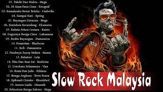 Download lagu Rock Kapak Malaysia♫♫ LAGU JIWANG SLOW ROCK POPULAR TERBAIK MALAYSIA 90an♫♫