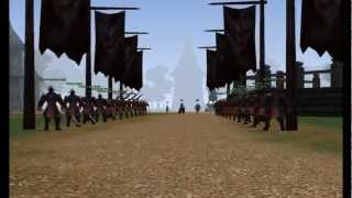 Azoris Official Trailer