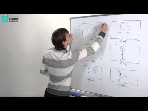 Видеомонтаж. Обучение онлайн Adobe Premiere