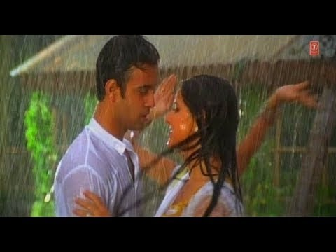 Choodi Bhi Zid Pe Aayi Hai - Aaja Mahiya Remix - 720p HD