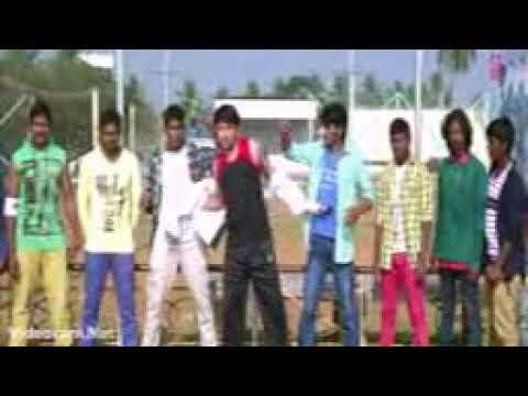 Bhojpuri video sonG 2018 Jaya I jhand ho jaai