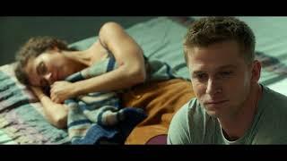 Крым - Trailer