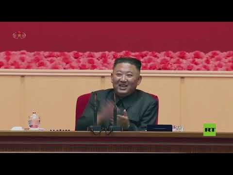 كيم جون أونغ يفتتح -أول ورشة عمل- للقادة العسكريين والضباط السياسيين  - نشر قبل 3 ساعة