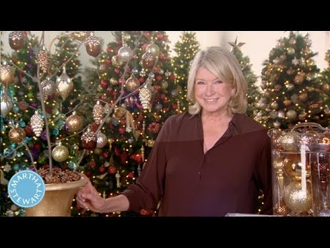 ASK-MARTHA-Holiday-How-to-Make-a-Branch-Tree-Martha-Stewart