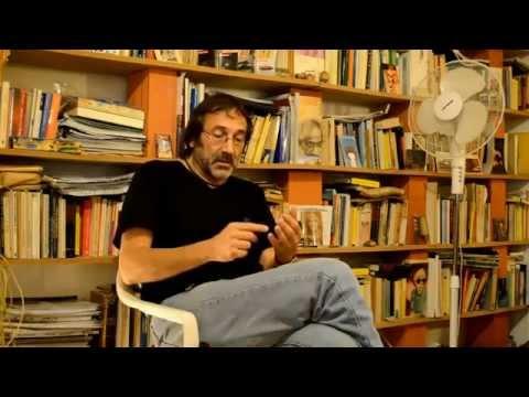 Eduardo Rodriguez, Filósofo