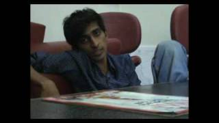 PAA  - Bollywood Review - Amitabh Bachchan, Vidya Balan & Abhishek Bachchan - Teaser